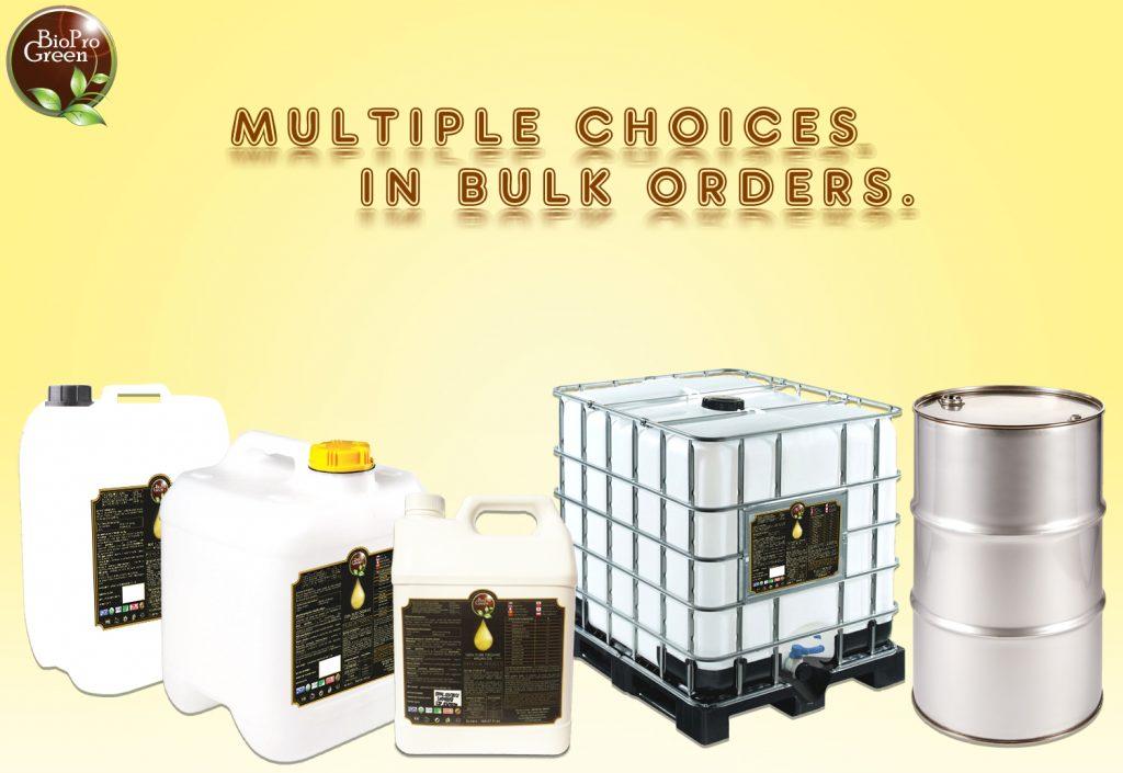 Bulk Argan Oil Wholesale