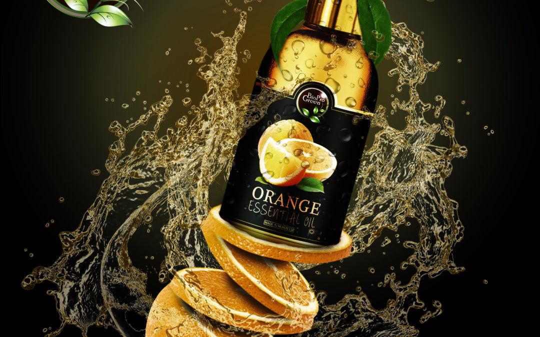 Cosmetic argan oil organic and origin Moroccan argan oil