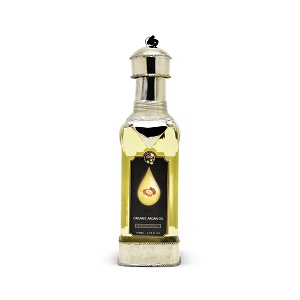Best quality Argan oil for wholesale certified organic .